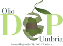 577102361-logo-olio_DOP_umbria