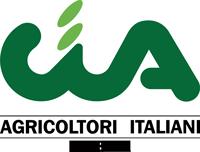 Logo-Cia-umbria-200