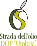 Logo-Strada-dellOlio-extravergine-di-Oliva-Dop-Umbria