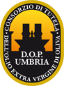 logo_DOP3